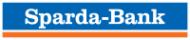Sparda_Bank_2003_logo