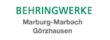 logo_behringwerke