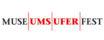 logo_museumsuferfest